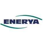 enerya