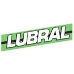 lubral
