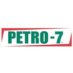 petro7